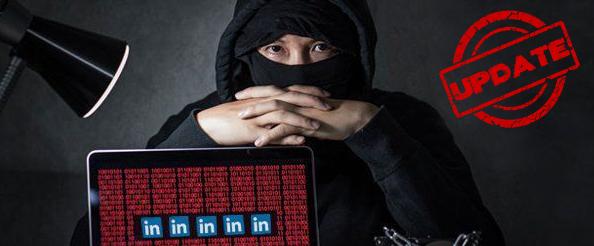 The Complete List of Blacklisted LinkedIn Plugins VOL 2 | Josef Kadlec